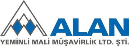 Alan YMM Ltd.Şti.